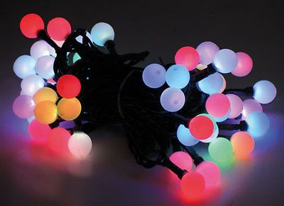 LED-Lichterkette-mit-Farbwechsel-batteriebetrieben-Deko-Party-30er-Batterie