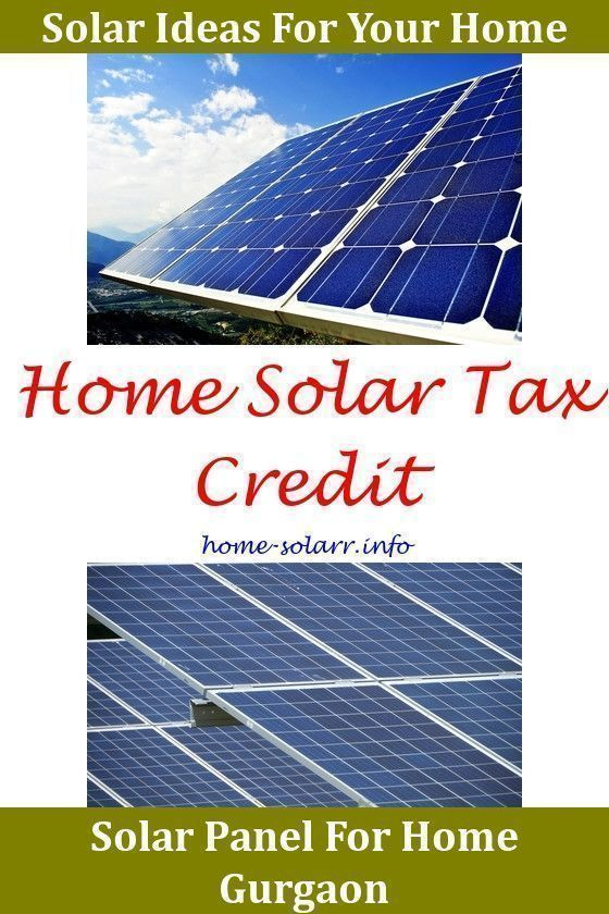 Where Can You Find Solar Panels Save Electricity Summer Solar For Home Appliances Renewable Energy Fo Solar Panels For Home Solar Power House Solar Energy Kits