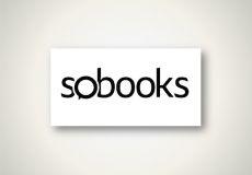 Sobooks apuesta por la recomendación y venta social