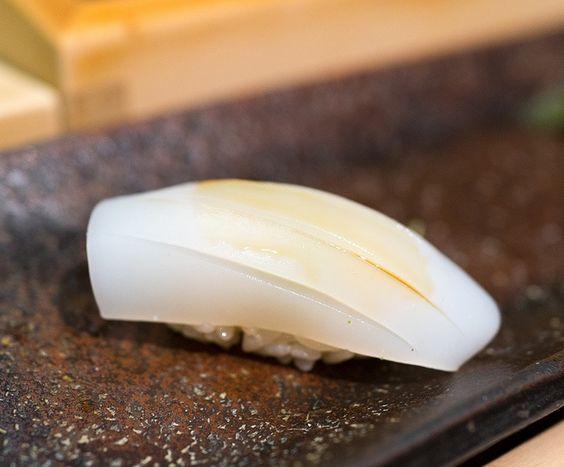 Sushi Sho |