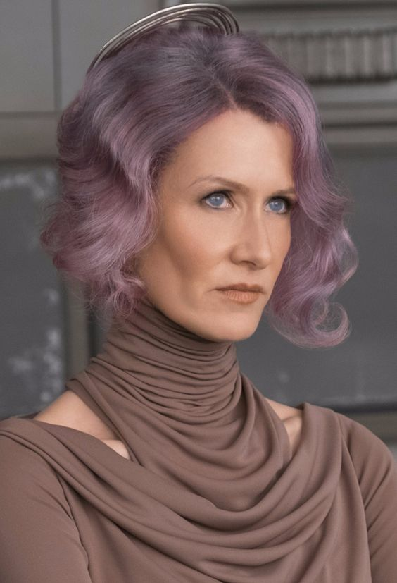 """Hope is like the sun. If you only believe in it when you see it, you'll never make it through the night.""  - Vice Admiral Amilyn Holdo, Star Wars: The Last Jedi"