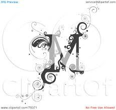 Image result for letter M images pictures