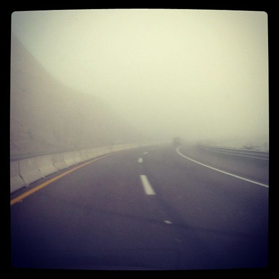 Carretera Escenica, Tijuana-Ensenada
