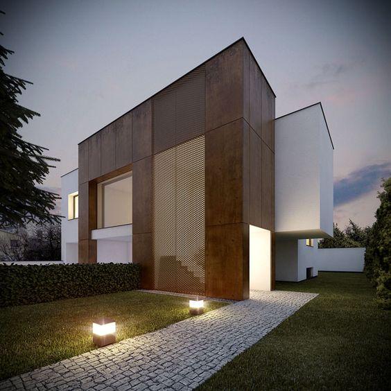 :: heart :: Kilkoro Architects  lovely home extension
