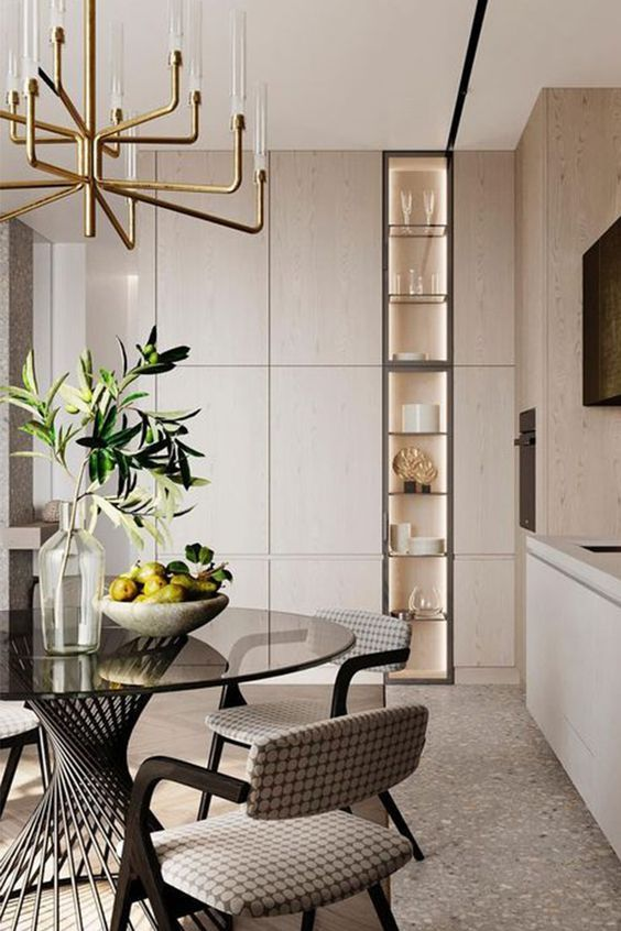 35 Modern Home Decor To Inspire and Copy interiors homedecor interiordesign homedecortips