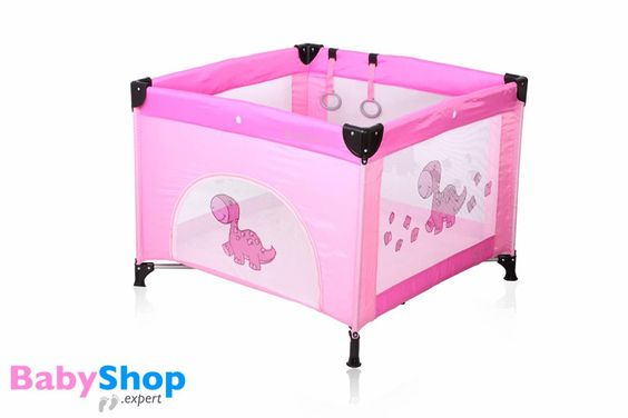 Laufstall Reisebett Conti  http://www.babyshop.expert/Laufstall-Reisebett-Conti  #babyshopexpert #laufstall #baby #reisebett