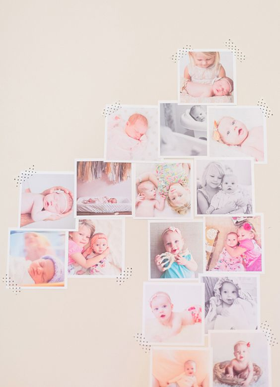 L anniversaire de juliette th me flamant rose baby 39 s party pinterest photos et roses for Catalogue vertbaudet chambre bebe
