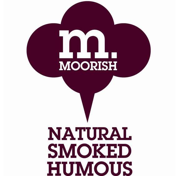 Moorish logo