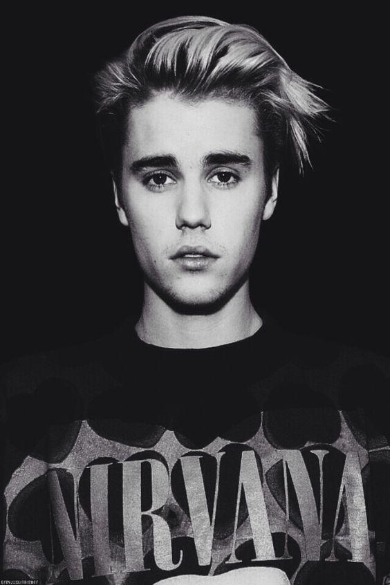 Justin Bieber - You Want Me | Arti dan Terjemahan Lirik Lagu
