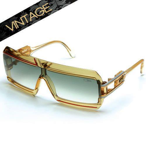 rhhog Are Discount Oakley Sunglasses Real - Survivor Industries