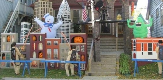 http://www.halloweenforum.com/attachments/party-ideas-experiences-recipes/194838-ghostbusters-30th-anniversary-party-theme-bay-view-ghostbus...
