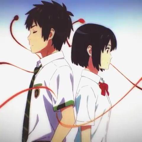 Anime Bilder Traurig Pin Auf Anime pin auf anime
