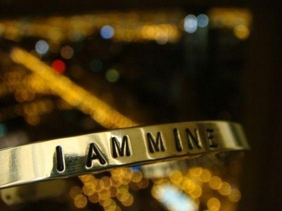 Pearl Jam!