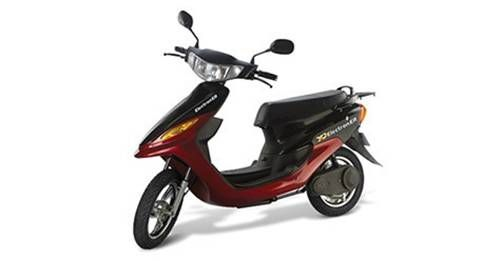 Find Out Latest Yo Scooty Price Specifications Mileage Images Reviews Latest Yo Scooty Models In India Latest Yo Scooty News A Bike Prices Bike New Model