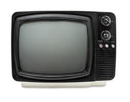 """ Rasheed bought Zalmai a small tv"""