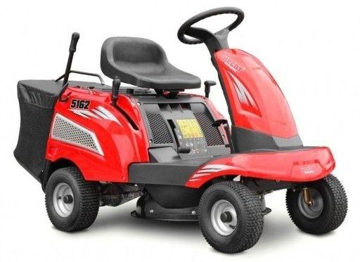 Hecht 54812 Quad Gokart Buggy Elektryczny Akumulat 7377198175 Oficjalne Archiwum Allegro Go Kart Buggy Riding Lawnmower