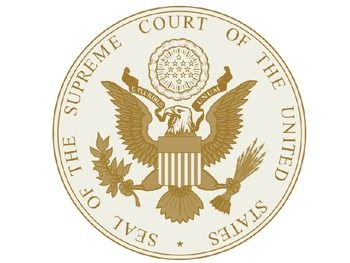 This PowerPoint Presentation covers the Supreme Court of the United States.  Slide topics include:  Presidential Nomination Process, Senate Confirmation Process, Historic Supreme Court Firsts, Role of the Chief Justice, Salary of Federal Judges and Justices, Qualifications, Selection of Cases, Judicial Leanings (liberal/conservative), Structure of the Supreme Court, Opinions, Judicial Review, Judicial Branch checks on the other branches, etc.