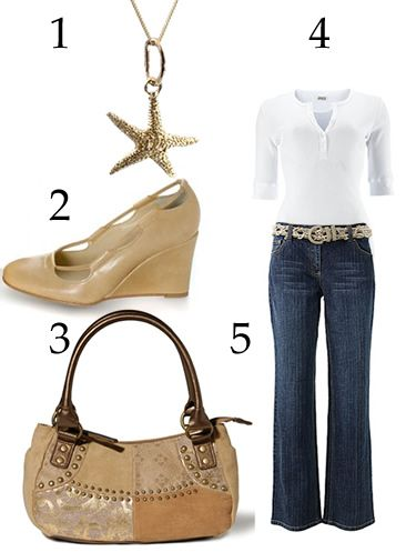 ethical outfit