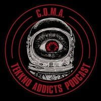 Tekkno Addicts Podcast #012 - Payday - For Promotion Only by COMA-Eventagentur on SoundCloud