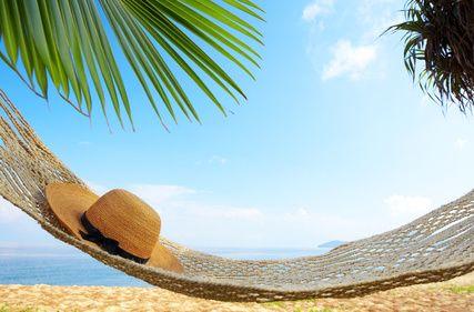 Relaxen: Erholung für die Seele