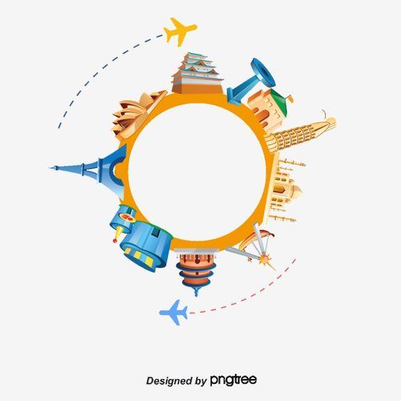 كرتون بناء الكرة الأرضية كرتون أرض عالمي Png وملف Psd للتحميل مجانا Earth Globe Globe Symbols