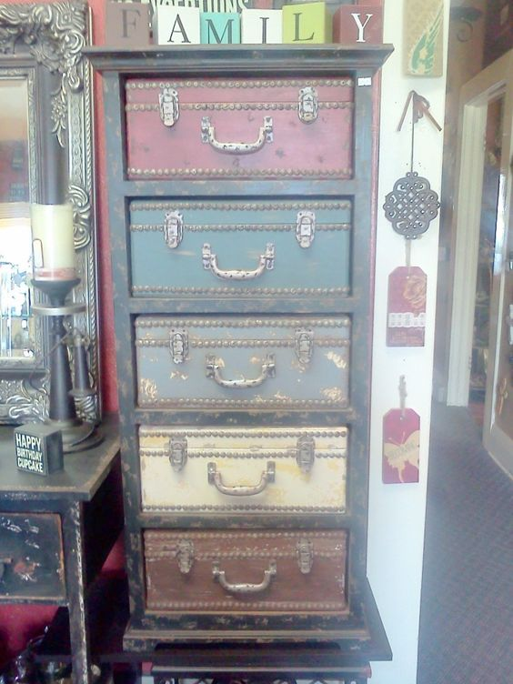 The art of up cycling upcycling furniture ideas simple for Furniture upcycling course