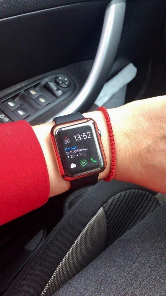 123dee288bd83d40865bbd56d8cfe9e2 Smart Watch Kpn