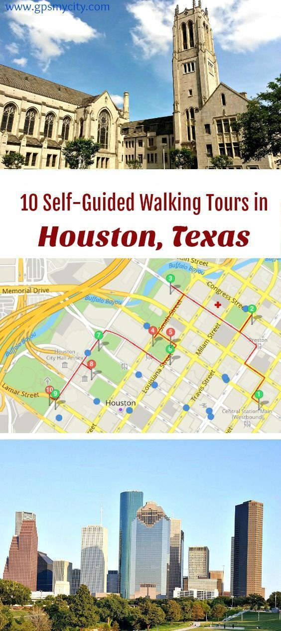 Follow these 10 expert designed self-guided walking tours in ... on map of flagstaff az hotels, map of huntington beach ca hotels, map of kearney ne hotels, map of harrisburg pa hotels, map of hilton head island sc hotels, map of paris france hotels, map of new york ny hotels, map of roanoke va hotels, map of ithaca ny hotels, map of metairie la hotels, map of st augustine fl hotels, map of gulfport ms hotels, map of topeka ks hotels, map of kelowna bc hotels, map of providence ri hotels, map of grand forks nd hotels, map of san diego ca hotels, map of gulf shores al hotels, map of minneapolis mn hotels, map of dubuque ia hotels,