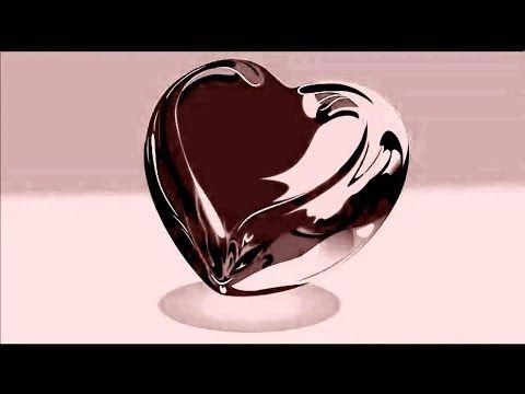Romantic Love Songs 70s - Chill Out Life - Ballads - Baladas e canções de amor…
