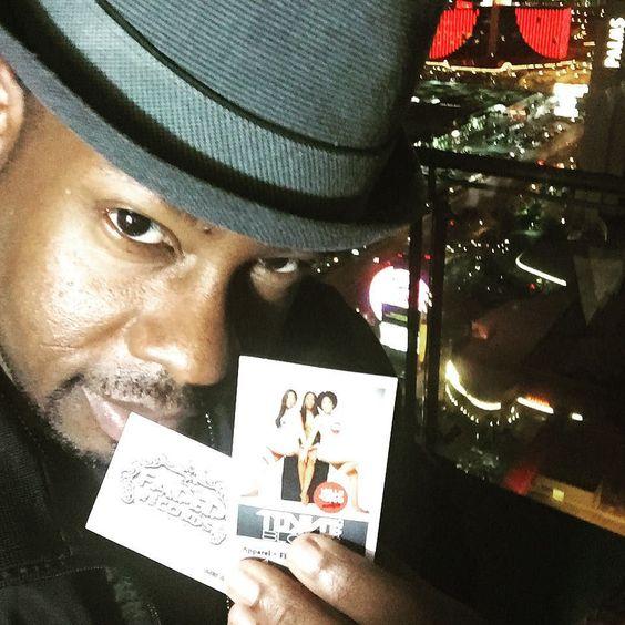 @drebanX | VegasSuites #PalmsPenthouse #Paparazzi #iRockWithModels d(--)b :: #FadedLifestyles #TokyoBlack  by drebanx