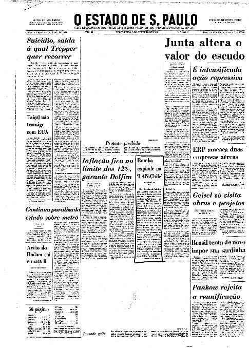 Ditadura Militar No Brasil Historia Completa Do Regime Militar Ditadura Militar Ditadura Ditadura Militar Brasil