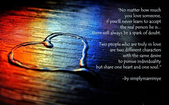 Simplymarrimye: One Heart, One Soul See it here : http://www.simplymarrimye.com/2014/07/one-heart-one-soul.html