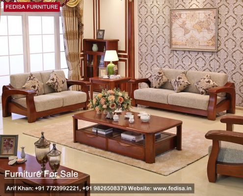 Wooden Sofa Set Wooden Sofa Cushion Design Buy Sofa Set Online Fedisa Furniture Design Living Room Wooden Sofa Set Wooden Sofa Designs