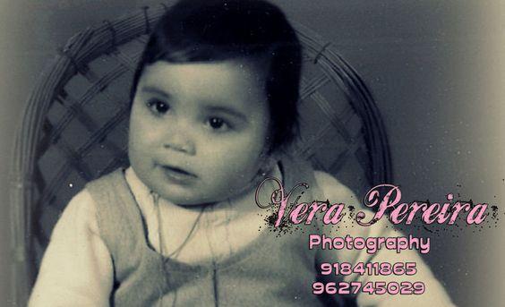 -Sessões fotográficas -Foto reportagens -Casamentos -Baptizados -Moda -etc by Vera PereiraPhotography
