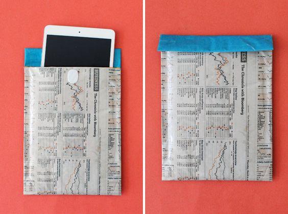 1-2-iPad