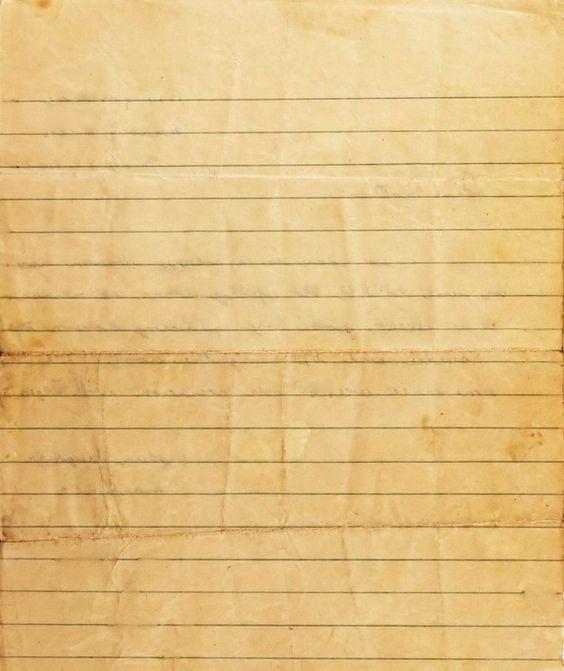 old paper - Google keresés Background Pinterest - microsoft lined paper template