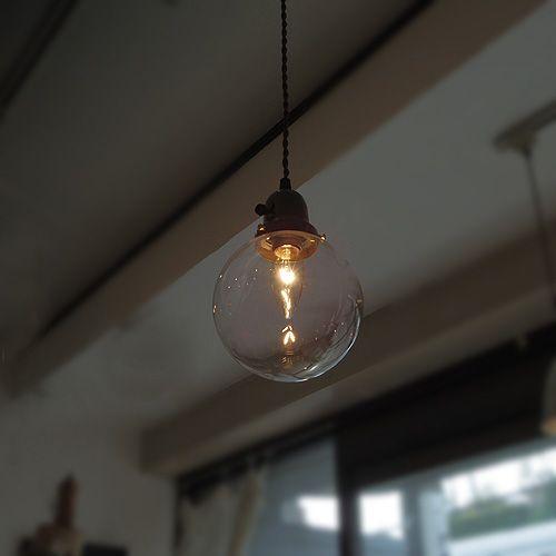 Jigsawvintageco オリジナル照明器具 アンティーク照明 新品