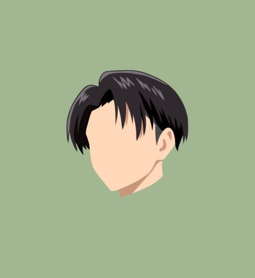 Levi Minimalist Wallpaper Shared By Stephanie Attack On Titan Anime Anime Canvas Attack On Titan Aesthetic