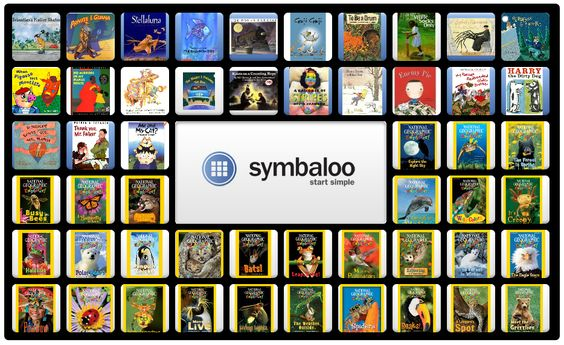 Matt Gomez has an amazing Symbaloo for K. Great websites (e-books, math, letter ID/sound, etc) for Kindergarten and early childhood organized in Symbaloo mixes