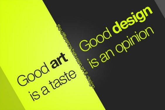 30 Best and Motivational Typography Quotes Design Examples for your inspiration. Follow us www.pinterest.com/webneel