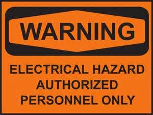 Electrical Safety Clip Art - Bing images | Linemen | Pinterest ...