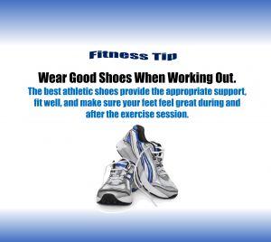 stair machine workout benefits