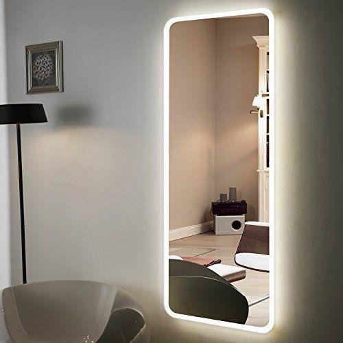 16 Resplendent Antique Wall Mirror Mercury Glass Ideas Mirror Wall Bedroom Lighted Wall Mirror Rectangular Bathroom Mirror