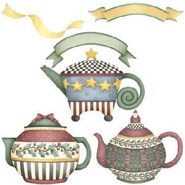 Coffee and Tea - Carla Simons - Picasa Web Albums