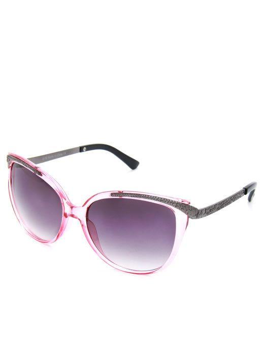Melinda Sunglasses - Bijuju