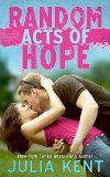 Free Kindle Book -   Random Acts of Hope (Random Series #4)
