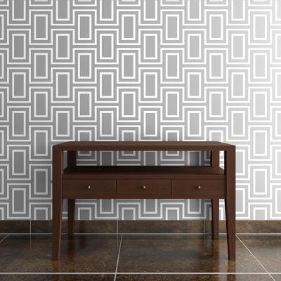 jeff lewis wallpaper nursery inspiration 1 pinterest