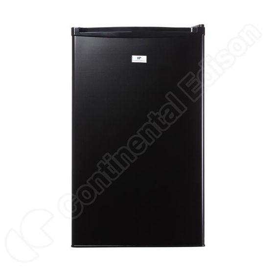 99.99 € ❤ Top #Soldes #Electromenager - CONTINENTAL EDISON Réfrigérateur table avec compartiment congélateur 4* - Coloris noir mat ➡ https://ad.zanox.com/ppc/?28290640C84663587&ulp=[[http://www.cdiscount.com/electromenager/refrigerateur-congelateur/continental-edison-certt96b4e-refrigerateur-table/f-1100309-certt96b4e.html?refer=zanoxpb&cid=affil&cm_mmc=zanoxpb-_-userid]]