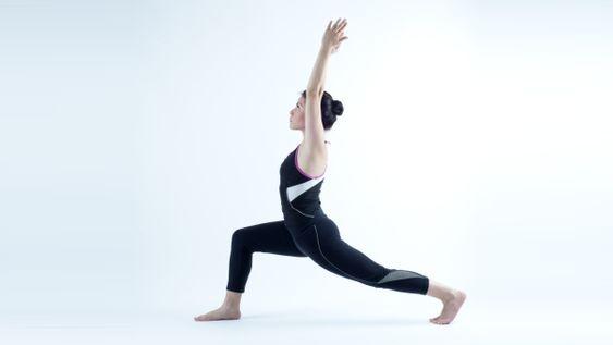 Las mujeres con traseros grandes son más saludables y