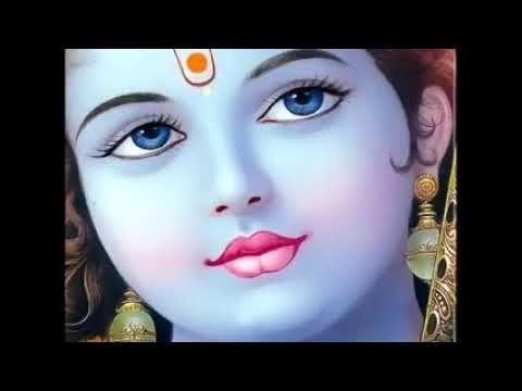 Jaya Janardhana Krishna Radhika Pathe 1 Hour Youtube Lord Krishna Images Lord Krishna Krishna Images